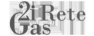 2i-Rete-Gas_rid