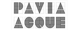 Pavia-Acque_rid