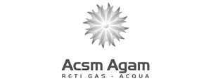 acsm_rid