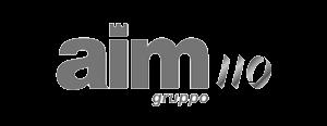 aim_rid