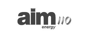 aim energy vicenza