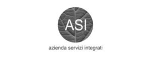 azienda servizi integrati spa_rid