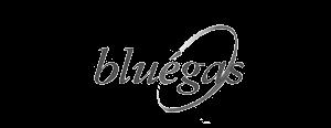 bluegas_rid