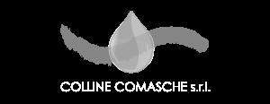 colline comasche_rid