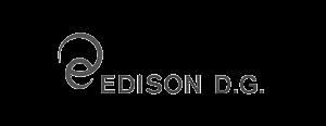 edison dg_rid