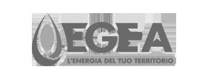 egea_rid