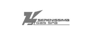 serenissima gas